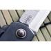 Нож Higonokami (Хигоноками) HKI-100-BL