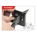 Удобная карманная ножеточка Taidea T0611C