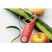 Картофелечистка Victorinox Potato Peeler (красная)