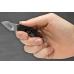 Нож Kershaw Cinder