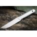 Нож «Стрикс» Кизляр