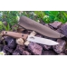 Нож Pioneer (Sleipner, Walnut) Kizlyar Supreme
