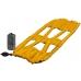 Туристический коврик Inertia X-Lite Klymit, комплект