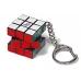 Rubik's кубик Рубика 3x3 брелок