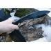 Нож кукри Reptilian «Тактик-2»