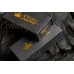 Нож Legion (AUS-8, Satin) Kizlyar Supreme, подарочная коробка
