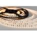 Лента светодиодная RT 2-5000 12V Warm3000 2x (3528, 600 LED, LUX)