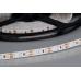 Лента светодиодная RT 2-5000 12V Warm3000 2x