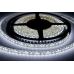 Лента светодиодная RT 2-5000 12V White6000 2x (3528, 600 LED, LUX)