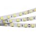 Светодиодная лента RT 2-5000 24V White6000 2x