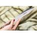 Нож метательный Лепесток Kizlyar Supreme