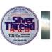 Леска Silver Thread S.A.R. 0.21, Unitika