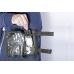 Подсумок Lite wrist (OD Green) Kiwidition