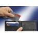 Мультиинструмент Victorinox SwissCard Lite 0.7322.T2