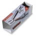 Мультиинструмент SwissTool Spirit Plus II Victorinox в чехле