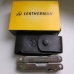 Мультитул SuperTool 300 Leatherman, США
