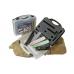 Набор для заточки ножей DMT Aligner Prokit, США