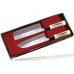 Набор из 2-х кухонных ножей Giftset, Tojiro