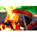 Набор из 2-х гриль-вилок Grandpa`s FireFork Light my Fire, Швеция