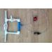 Набор капельного полива Проф+ инжектор Вентури