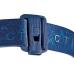 Фонарь налобный ACTIK (синий) Petzl