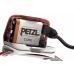 Фонарь налобный ACTIK CORE (красный) Petzl