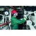 Отличные наушники защитные Supreme HPE MSA-Sordin