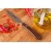 Нож для овощей 100 мм Classic AL 3400 Jero