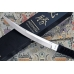 Нож Hisshou CRKT, США. С подарочной коробкой