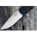 Нож Benchmade Ball Precinct (сталь 154CM)