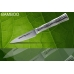 Кухонный нож Bamboo Samura SBA-0010