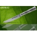 Стейковый нож Bamboo Samura SBA-0031