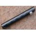 Складной нож «Бамбук-3» Steelclaw