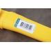 Нож Basic 511 2020 Black/Yellow