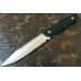 Нож «Базальт» (Black)