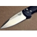 Нож Benchmade Amicus