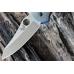 Нож складной Griptilian 550 Benchmade