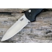 Нож Patrol (сталь D2) Benchmade