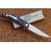 Нож Reptilian «Кавалер»