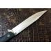 Удобный нож «Есаул» (Black) Steelclaw