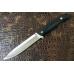 Нож «Есаул» (Black) Steelclaw