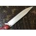 Качественный нож «Есаул» (Red-Black) Steelclaw