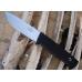 Нож F1 Fallkniven