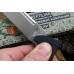 Нож Reptilian «Финка»