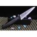 Нож Forever Titanium GRT-12