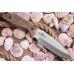Нож Fortuna (AUS-8, Walnut) Kizlyar Supreme