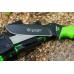 Нож Ganzo G8012 (green)