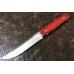 Нож «Гроза» (Red-Black) Steelclaw
