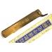 Нож раскладной Higonokami HKA-100YL Aogami