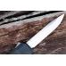 Нож Turmoil OTF 14808 (сталь D2) H&K